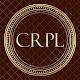 CRPLBullion Download on Windows