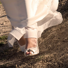 Wedding photographer Teresa Perdiguero (TeresaPerdiguer). Photo of 23.08.2016