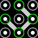 Lock Pattern Generator icon