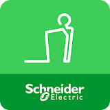Schneider Electric Events Apk Download Free for PC, smart TV