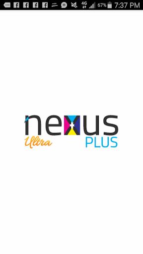 NexusPlus Social