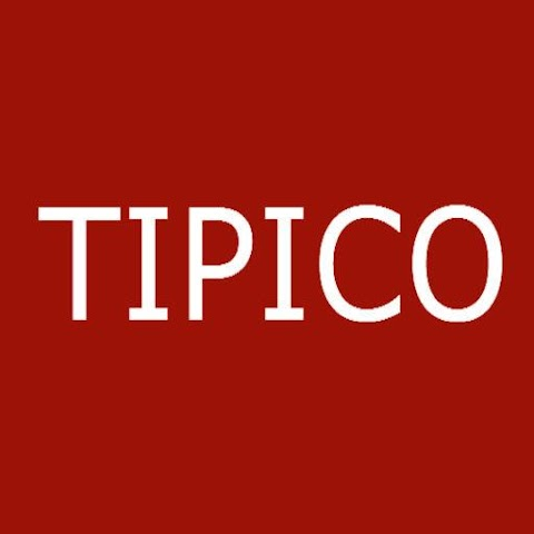 tipico mobile version