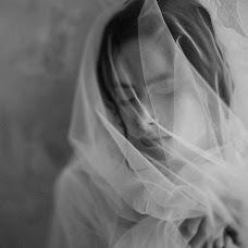 Wedding photographer Vadim Poleschuk (Polecsuk). Photo of 06.06.2018