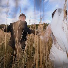 Wedding photographer Ivan Belyaev (Incr). Photo of 05.01.2017