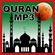 Quran Audio Mp3 Full Offline