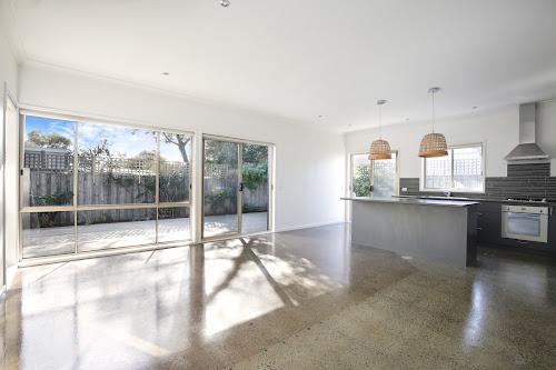 Photo of property at 1/84 Sheepwash Road, Barwon Heads 3227