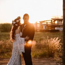 Wedding photographer Gabriel Pelaquim (gpelaquim). Photo of 28.04.2018