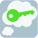 Keysenger icon