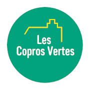 Copros Vertes