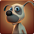 My Talking Dog Buddy file APK Free for PC, smart TV Download