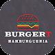 Download BURGERT HAMBURGUERIA For PC Windows and Mac