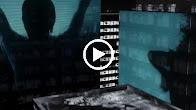 Nỗi Đau Ngự Trị (Remix) – Tone Nam