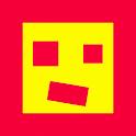 SquareCube icon