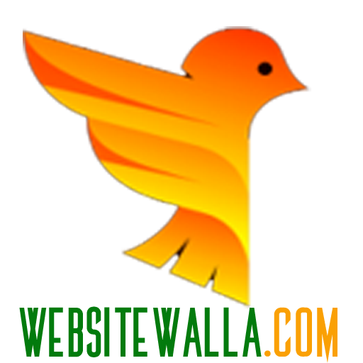 Websitewalla