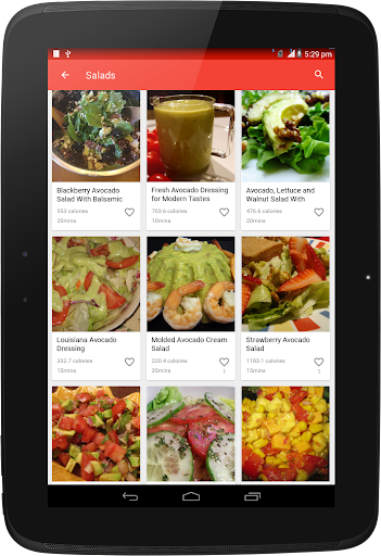 All Recipes Cook Book 26.1.0 Screenshots 15