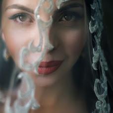 Wedding photographer Kemran Shiraliev (kemran). Photo of 18.07.2016