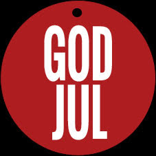 Juldeco - God Jul