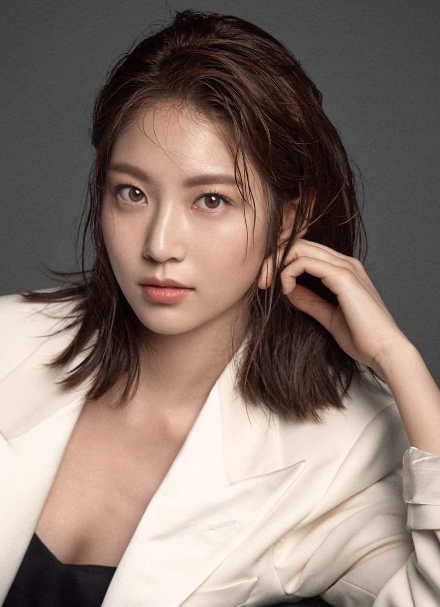 jeongyeonname_9