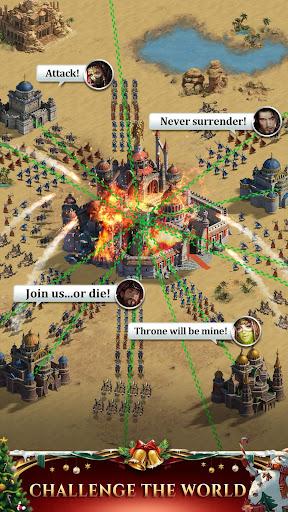 Revenge of Sultans 1.7.15 androidappsheaven.com 6