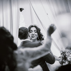 Wedding photographer Evgeniy Boyko (Boyko). Photo of 10.08.2017