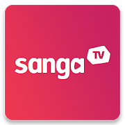 Sanga TV - TV d'Afrique en direct & Programme TV