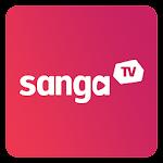 Sanga TV - TV d'Afrique en direct & Programme TV 1.1.8