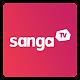 Sanga TV - TV d'Afrique en direct & Programme TV apk
