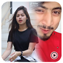 Fun Videos For Tik Tok Musically : Social Media Download on Windows