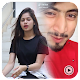 Download Fun Videos For Tik Tok Musically : Social Media For PC Windows and Mac