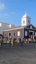 Photo: Iglesia de San Gerónimo / Plaza de Armas