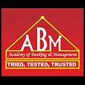 ABM Classes icon