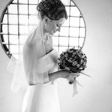 Wedding photographer Bogdan Nesvet (bogdannesvet). Photo of 26.02.2016