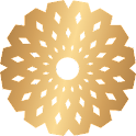 SunTrust Bank Nigeria icon