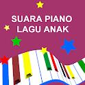 Suara Piano Lagu Anak