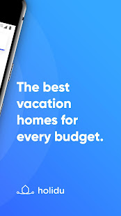 Holidu – Vacation rentals 2