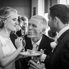 Wedding photographer Jakub Adam (adam). Photo of 14.07.2015