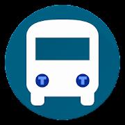 Burlington Transit Bus - MonTransit