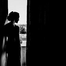 Wedding photographer Claudiu Negrea (claudiunegrea). Photo of 09.09.2018