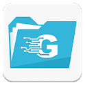 File Manager For Android icon