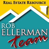 The Rob Ellerman Team