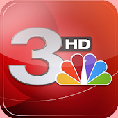WSAV News - Savanah, GA