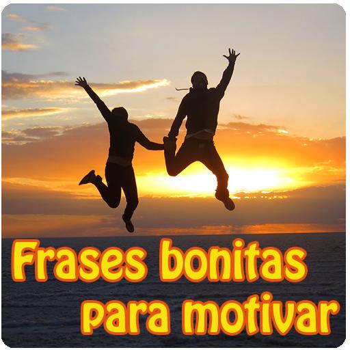 Frases Bonitas Para Motivar Apps On Google Play