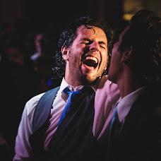 Fotógrafo de bodas Marcelo Damiani (marcelodamiani). Foto del 24.08.2017