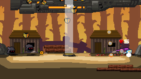 Groundskeeper2 Screenshot