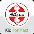 Atharva Edu Forum- KidKonnect™