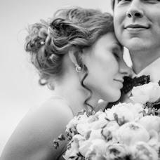 Wedding photographer Katerina Melnikova (ketrin7). Photo of 30.06.2014