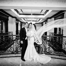 Wedding photographer Alexander Bonilla (lexdjelectronic). Photo of 18.10.2017
