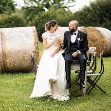 ช่างภาพงานแต่งงาน Ivan Redaelli (ivanredaelli) ภาพเมื่อ 07.09.2018