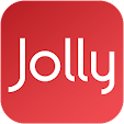 JOLLY APP- .. file APK for Gaming PC/PS3/PS4 Smart TV