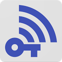 WiFiKeyShare icon
